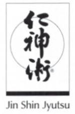 jin shin